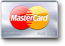 Safe and Secure Mastercard Payments